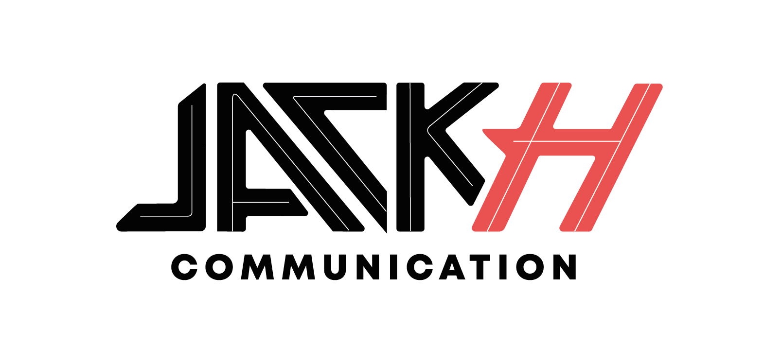 JackH Communication
